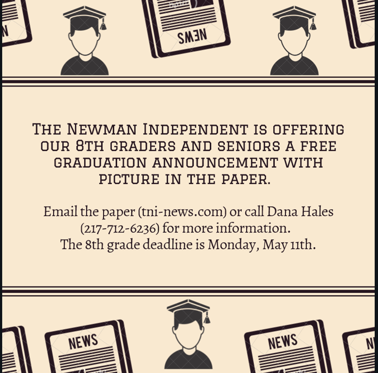 Newman Independent