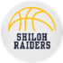 Shiloh Raiders